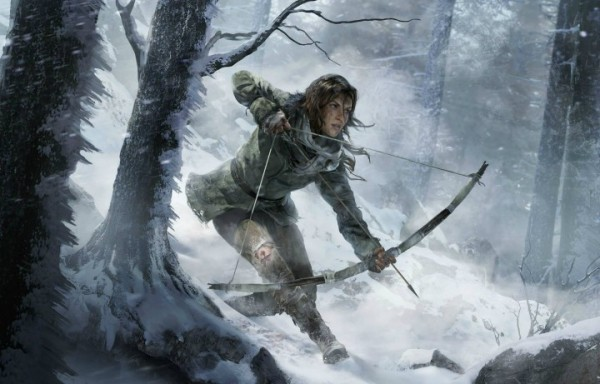 Rise-of-the-Tomb-Raider-720x461