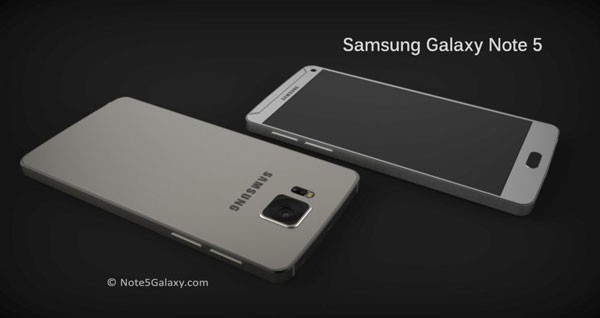 Samsung-Galaxy-Note-5-concept-renders-(4)