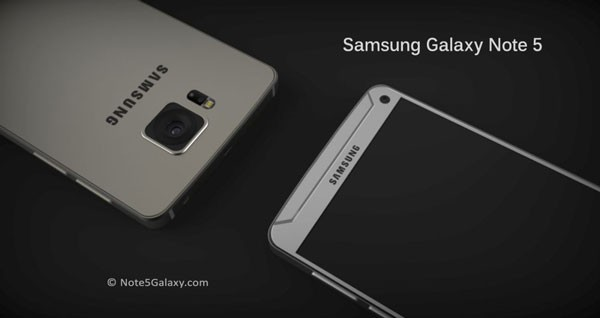 Samsung-Galaxy-Note-5-concept-renders-(5)