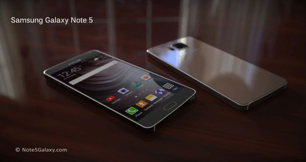 Samsung-Galaxy-Note-5-concept-renders