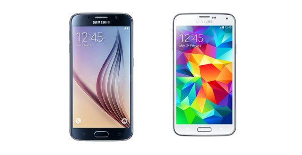Samsung-Galaxy-S5-Is-the-Better-Choice-Not-the-Galaxy-S6-Says-Consumer-Reports-481011-2