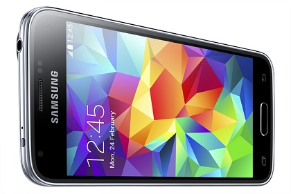Samsung-Galaxy-S5-mini1