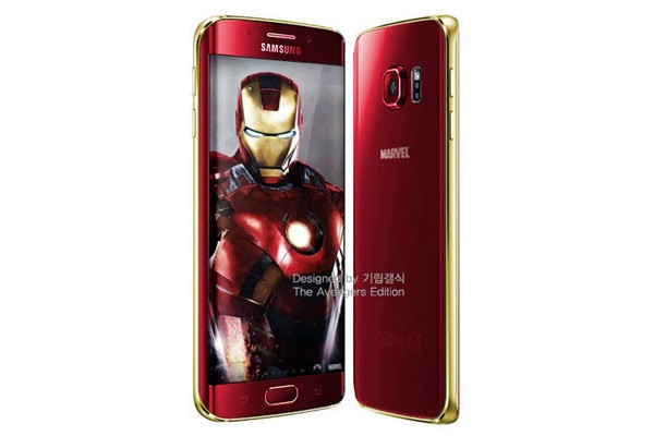 Samsung-Galaxy-S6-edge-Iron-Man-large-1