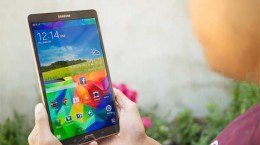 Samsung-Galaxy-Tab-S-8.4-Review-001