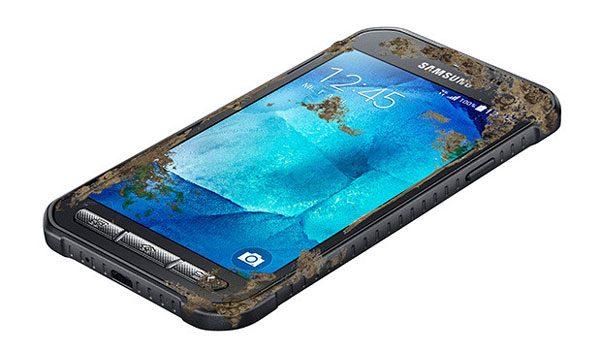 Samsung-Galaxy-Xcover-3