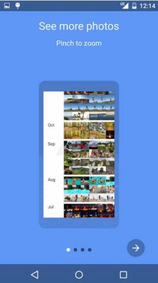 Screenshots-from-new-Google-Photos-app-3