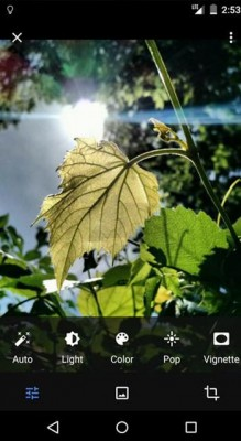 Screenshots-from-new-Google-Photos-app-6