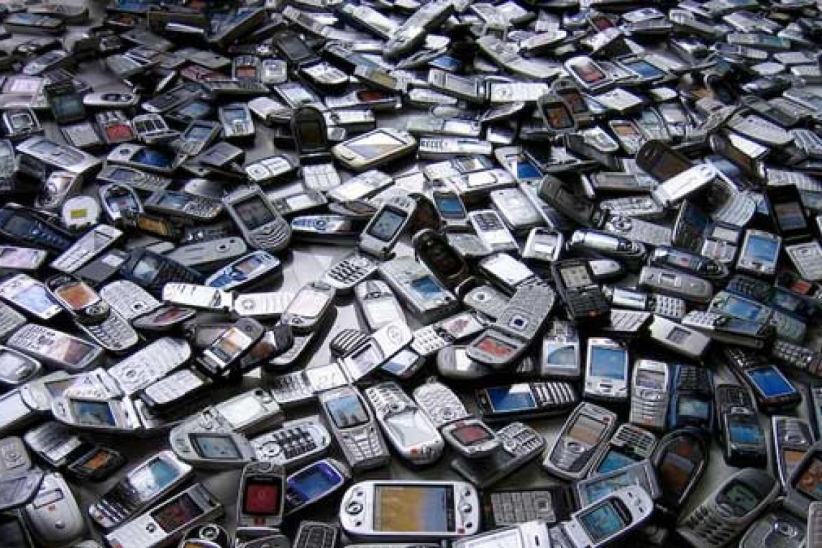با اسمارت فونهای قدیمی خود چه کنیم؟!
