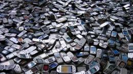 Sea_of_phones