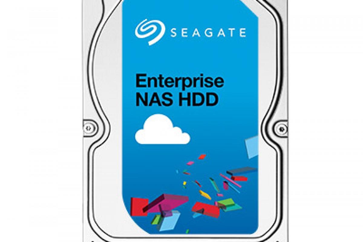 یک فناوری جدید از سیگیت برای محافظت از هارد دیسک شما!