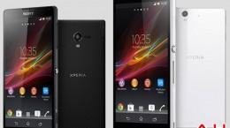 Sony-Xperia-Z-and-ZL-cam-AH