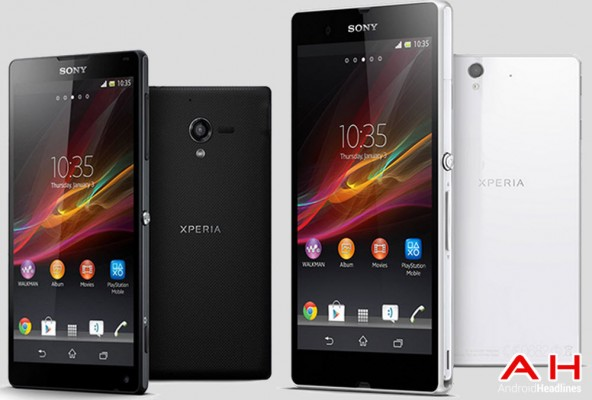 Sony-Xperia-Z-and-ZL-cam-AH
