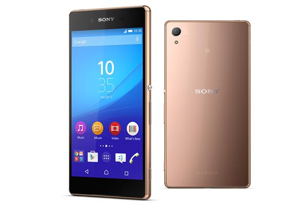 Sony-Xperia-Z3+-(3)