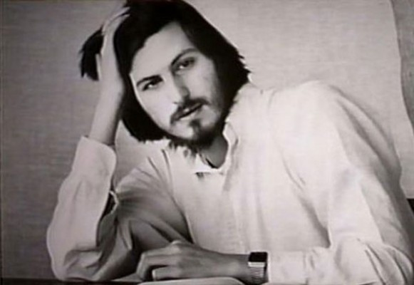 Steve-Jobs-and-Steve-Wozniak-during-the-early-days-of-Apple