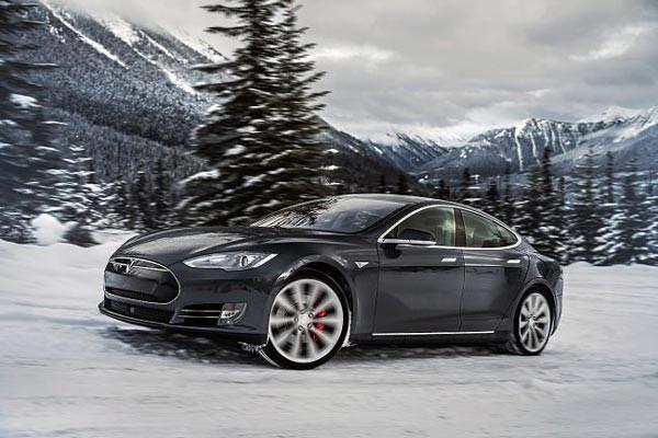 Tesla01-650-80