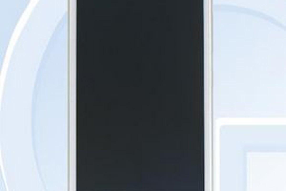 مشخصات لنوو A6600 منتشر شد!