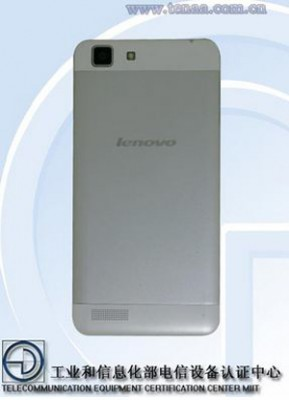 The-Lenovo-A6600-gets-certified-in-China-by-TENAA-(2)
