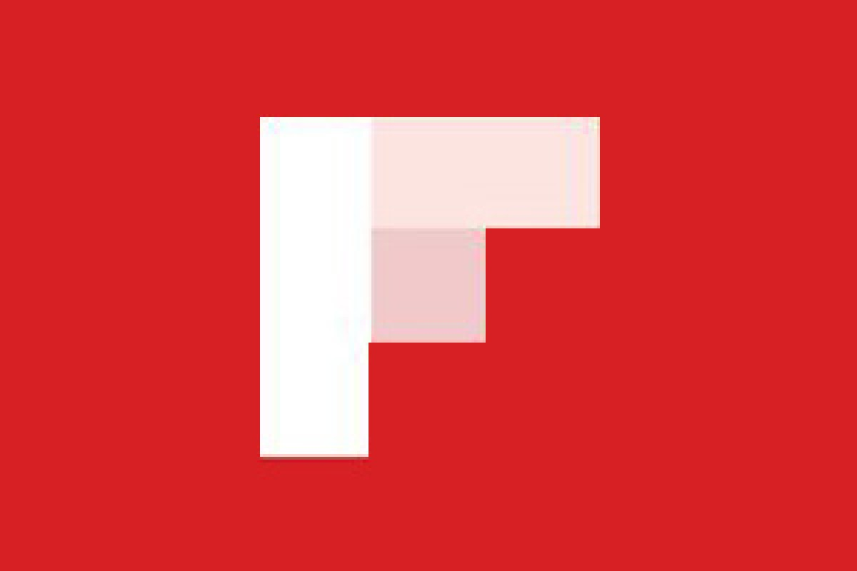 آیا توئیتر تصمیم به خرید Flipboard دارد؟
