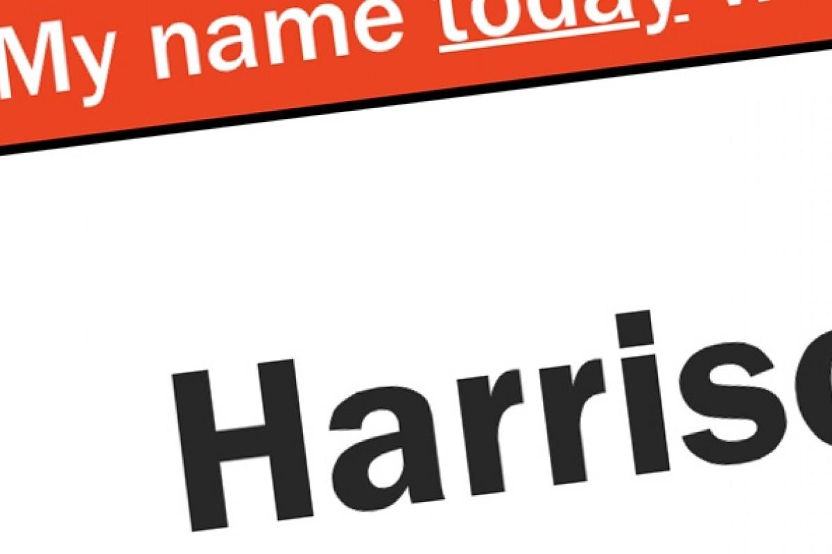 در این وبسایت ببینید اگر امروز متولد میشدید، چه نامی برایتان انتخاب میشد؟!
