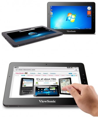 Viewsonic-ViewPad-10pro