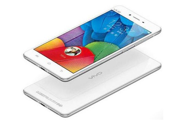 Vivo-X5-Pro-is-official-(4)