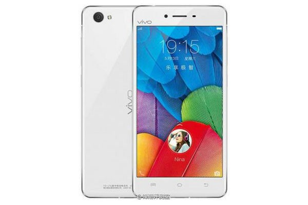 Vivo-X5-Pro-is-official-(5)