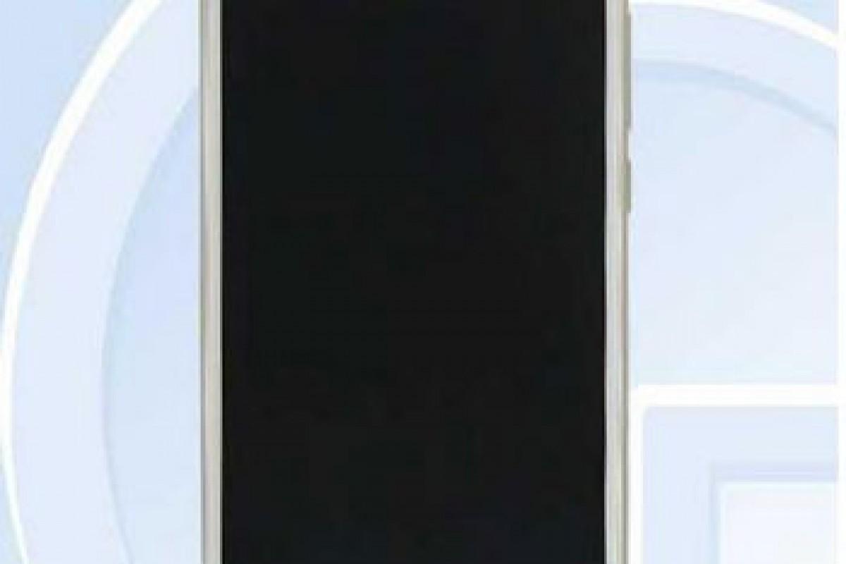 Vivo در حال ساخت نازکترین اسمارت فون جهان است!