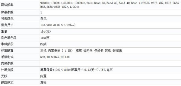 Vivo-X5Max-s-is-certified-by-TENAA-(3)