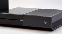 Xbox-One-Black-Friday-2014-Deals-Bundles1-620x291