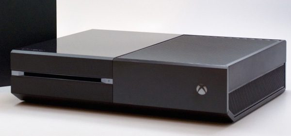 Xbox-One-Black-Friday-2014-Deals-Bundles1-620x291