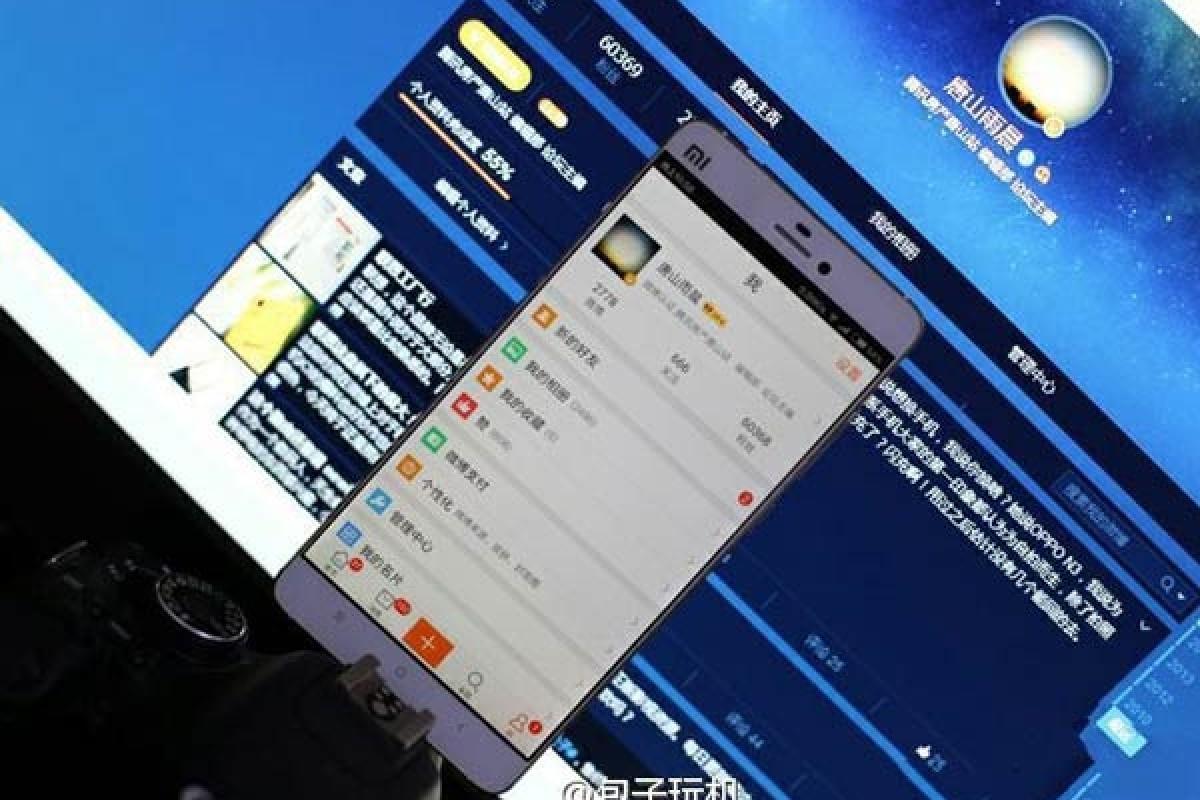 شیائومی Mi 5 با پردازنده 10 هستهای، هفته آینده معرفی خواهد شد