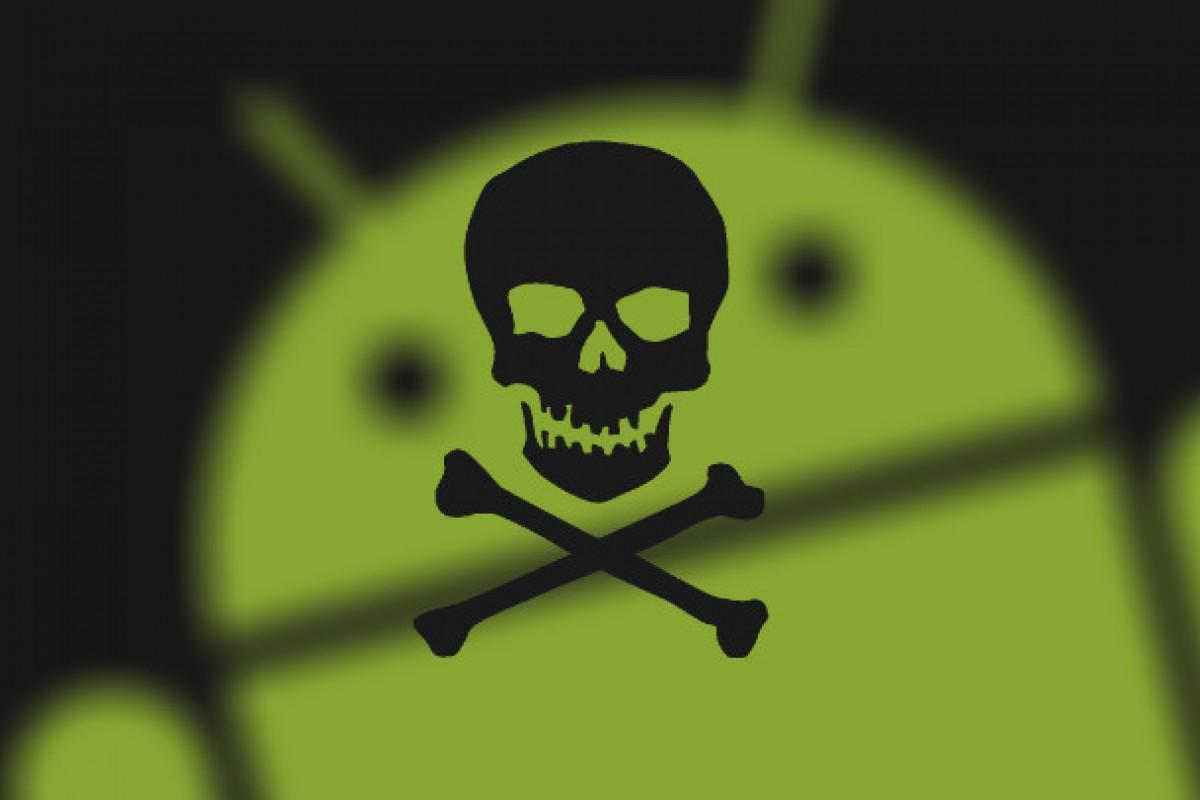ریست کارخانهای ممکن است تمام اطلاعات گوشیهای اندرویدی را پاک نکند!