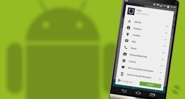 android-permissions_story