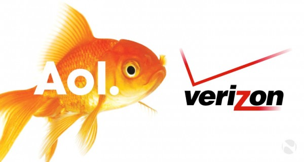 aol-verizon_story