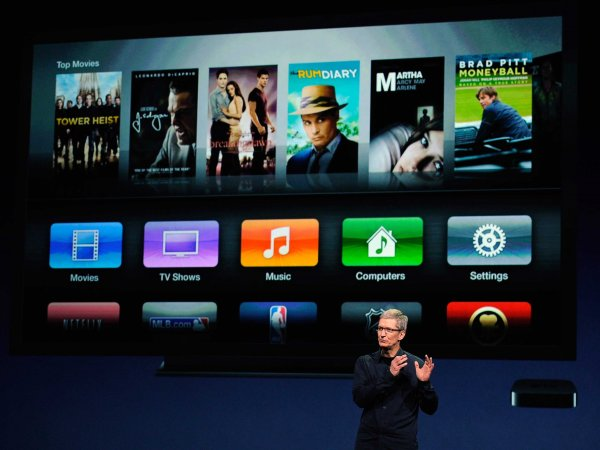 apple-tv-tim-cook-4