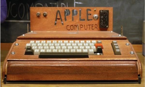 apple_1_story