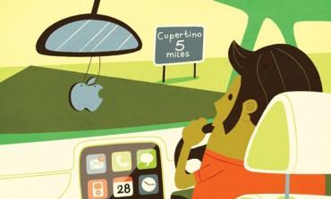 هر آنچه که میبایست در خصوص خودرو اپل بدانید!