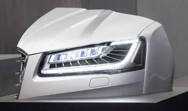 audi-headlights