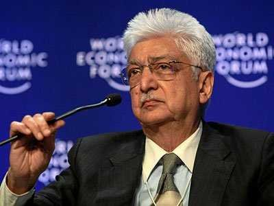 azim-premji-chairman-of-wipro-limited