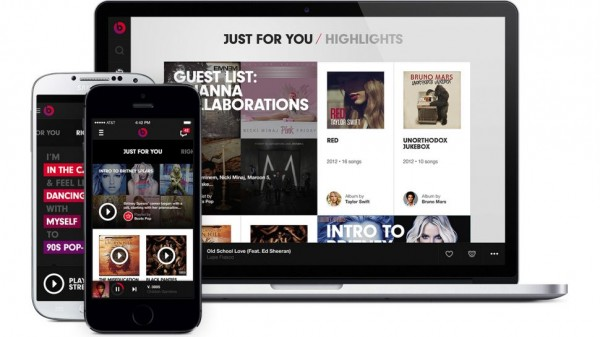 beats_music_comp-970-80