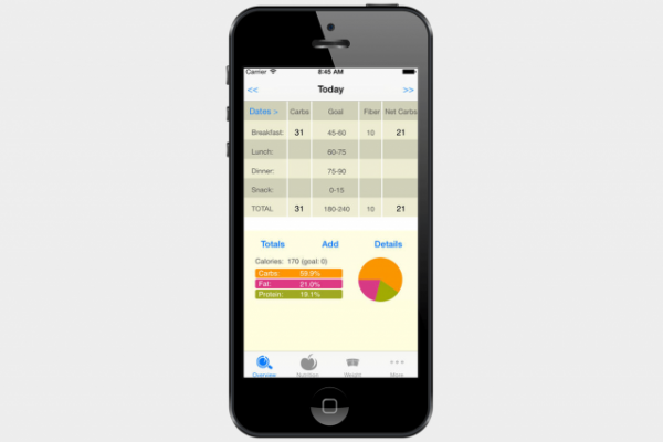 best-health-apps-carbscontrol-640x640