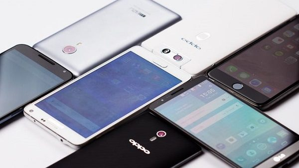 best-phablets-2015-hero