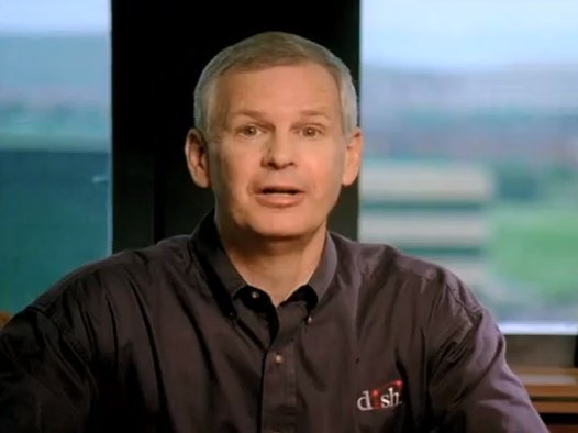 charlie-ergen-founder-and-ceo-of-dish-network
