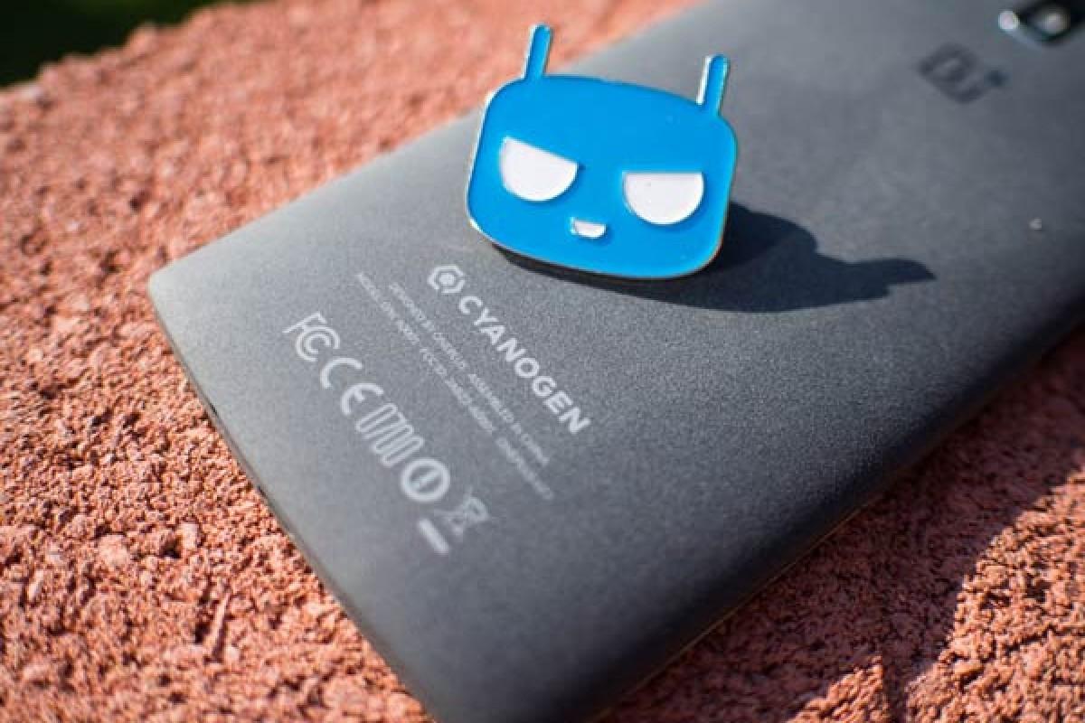 سیانوژن: ما از مجموع کاربران ویندوز موبایل و بلک بری بیشتر طرفدار داریم!