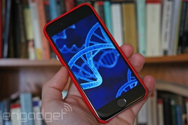 dna-iphone