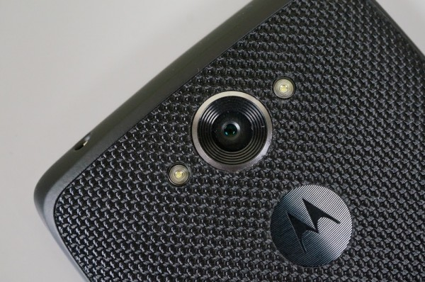 droid-turbo-review-18