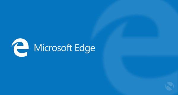 edge-logo-full-00_story