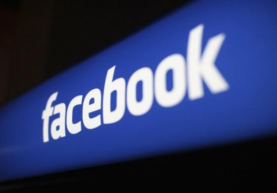 احتمالا بزودی در مسنجر فیسبوک میتوانید بازی کنید!