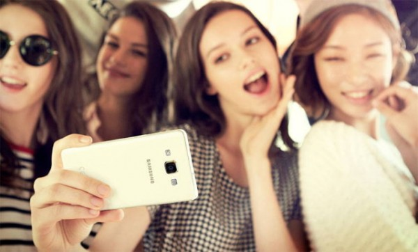 galaxy-a5-selfie-640x386