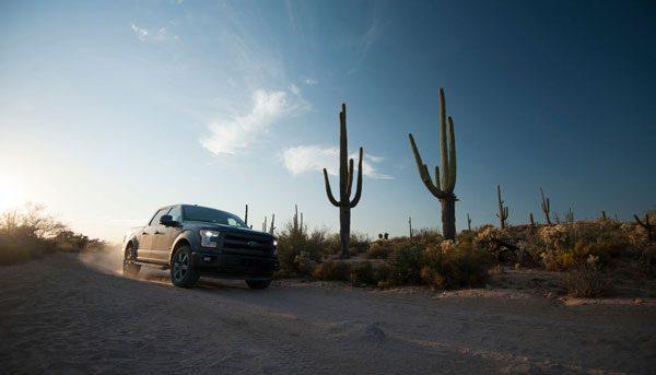 gallery-1432242592-ford-f-150-desert